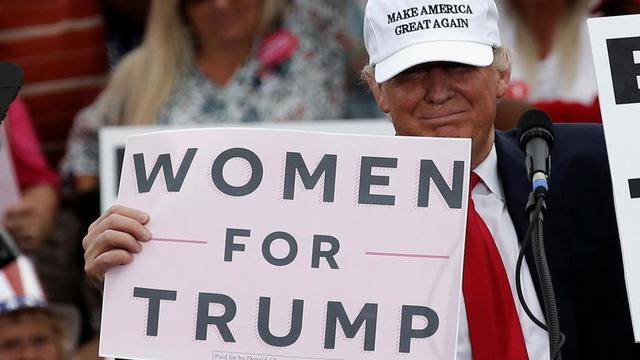 H03 trump denies sexual allegations