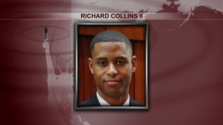 H14 richard collins