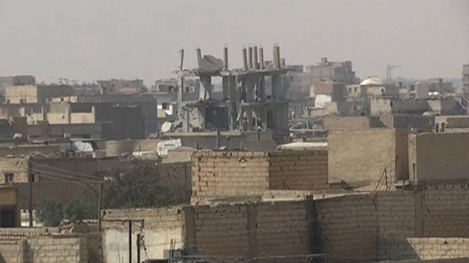H07 syria