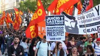 h09 argentina protest