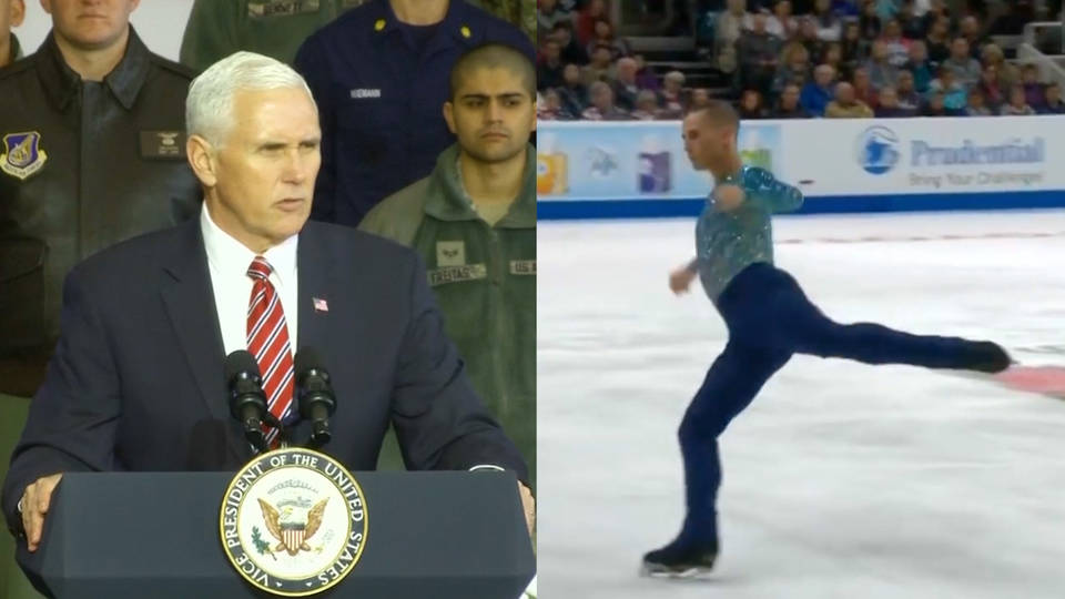 h10 us skate protest pence olympics.jpg