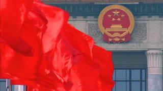 H8 china trade war