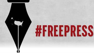 H5 free press