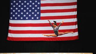 H14 us gymnastics