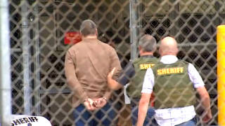 H8 broward florida parkland shooting stoneman douglas deputy arrested scot peterson