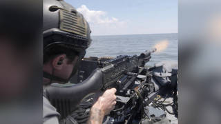 H10 navy seals culture review drug abuse sexual violence ethics special operations units