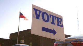 H12 north carolina court gerrymandering republicans elections redistricting