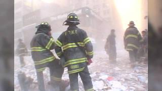 H13 september 11 18th anniversary world trade center pentagon attacks nyc
