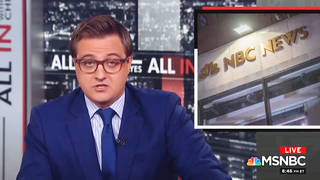H11 msnbc chris hayes catch and kill ronan farrow harvey weinstein sexual allegations