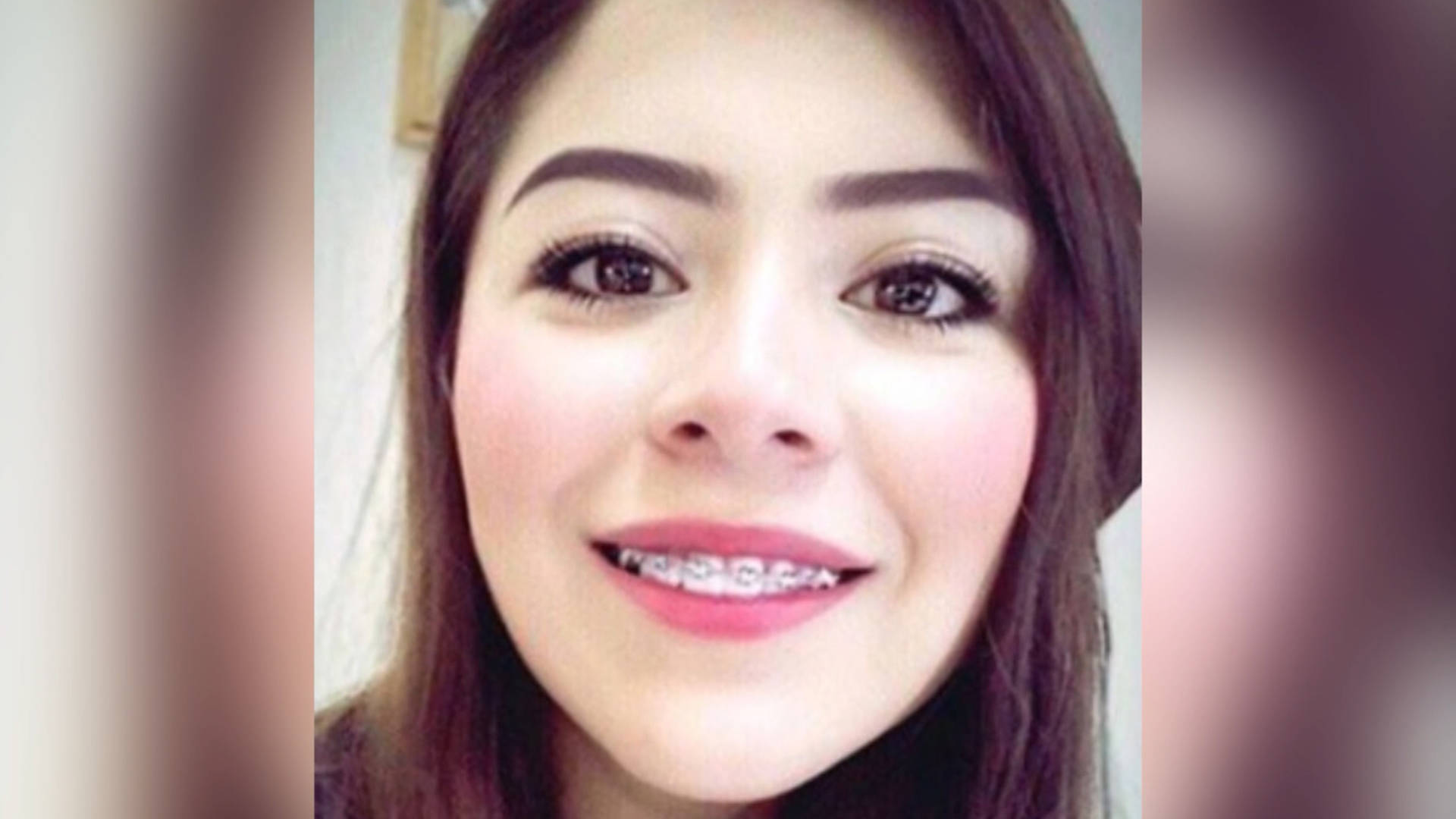 Mexico: Outrage over Murder of 25-Year-Old Ingrid Escamilla