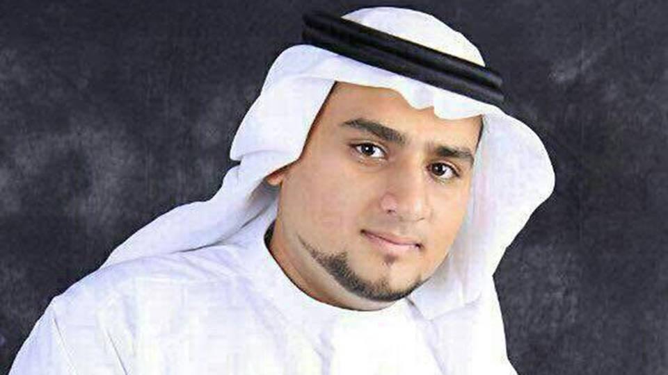 H10 saudi