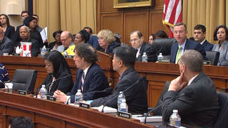H6 house judiciary committee trump obstruction justice documents