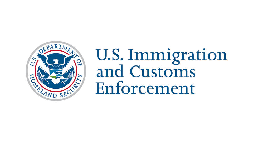 H8 ice honduran woman lawsuit sexual assault agent department homeland security