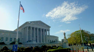 H3 scotus supreme court allows trump public charge rule trageting low income immigrants take effect