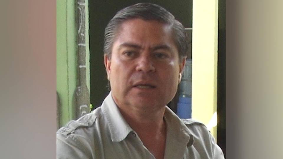 H6 guatemala former presidential candidate mario estrada sentenced united states court cocaine imports