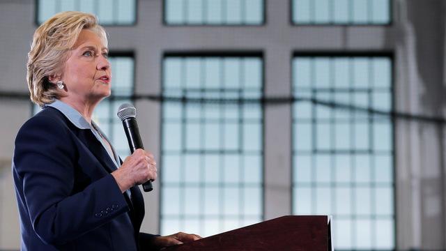 H07 clinton wikileaks