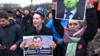 H05 russia protest