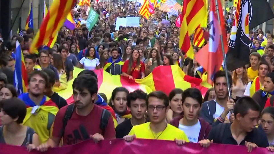 h07 catalonia crisis