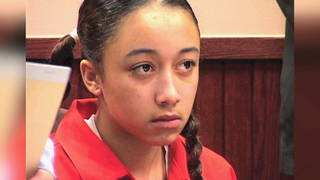 h14 campaign to release cyntoia brown