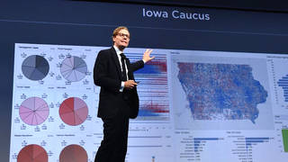 H11 nix cambridge analytica