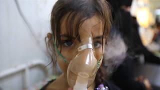 H10 yemen un crisis warning