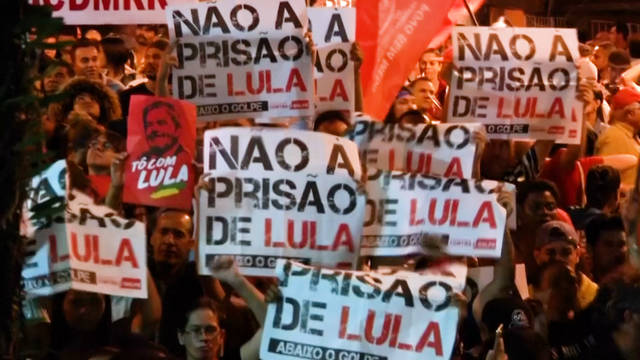 H7 lula brazil election