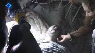 H10 syria chemical weapons state department idlib douma opcw