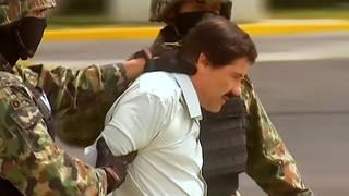 H11 joaquin el chapo guzman sentenced life prison drug lord