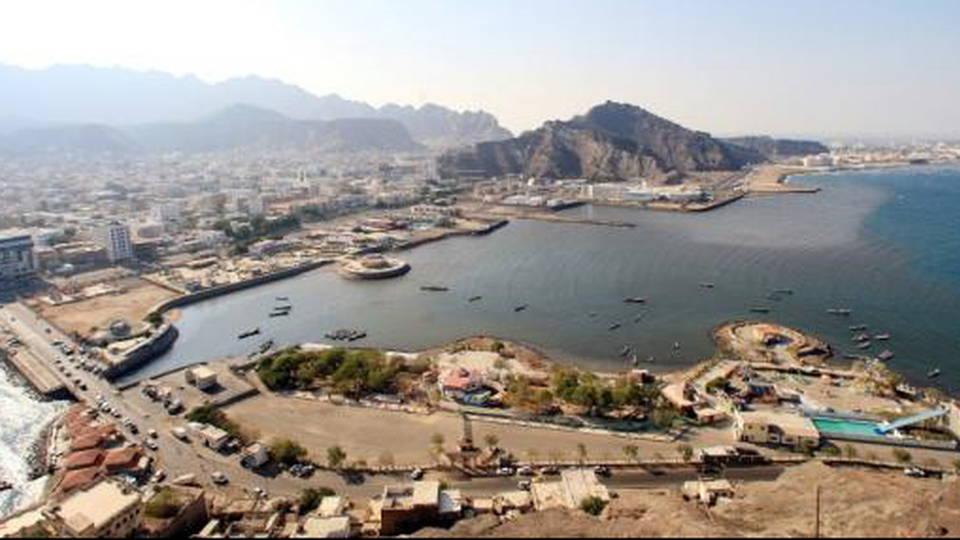 Hdlns7 yemen