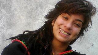 H15 argentina gender violence