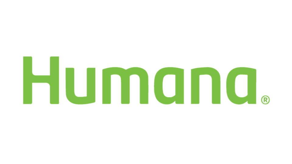 H15 humana
