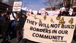 Sdaywitoutimmigrants