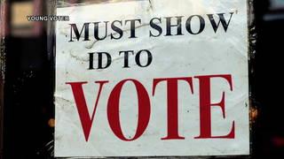 H15 voter id