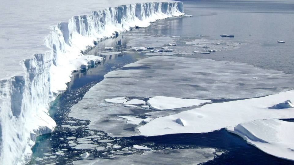 H09 arctic