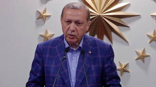 H08 erdogan