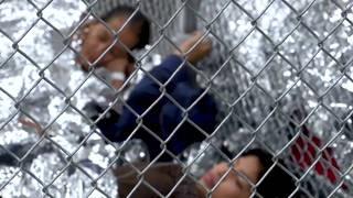 H4 separated children
