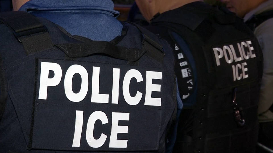 H9 ice raids green card