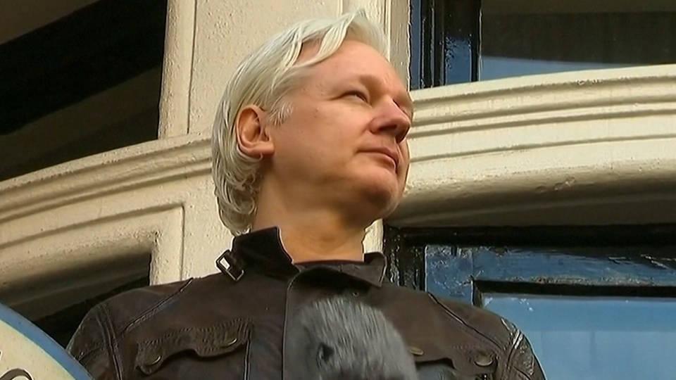 H3 assange