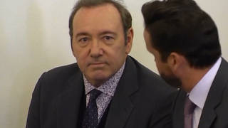 H13 kevin spacey sexual assault charge dropped massachusetts