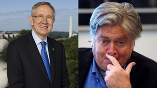 H06 harry reid bannon split