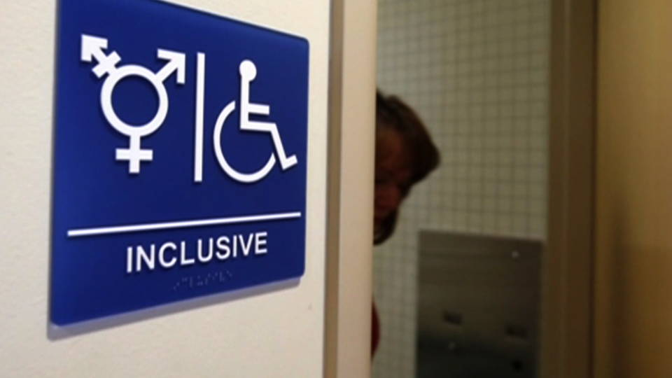H05 inclusive bathroom