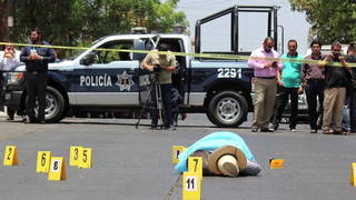 H07 mexico journalist killed