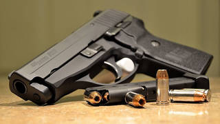 h02 concealed carry law