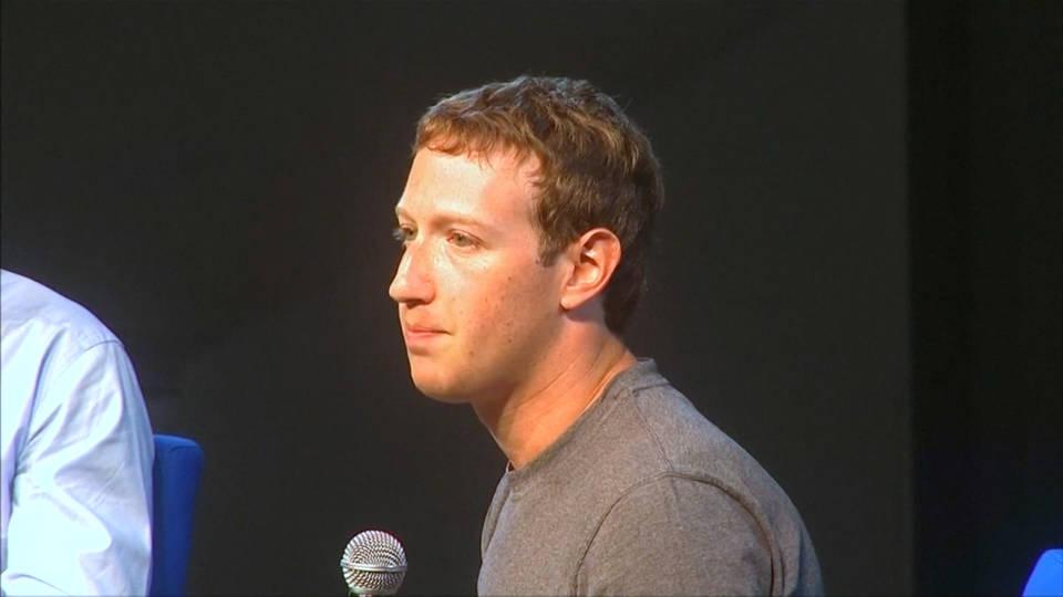 H10 zuckerberg to address congress