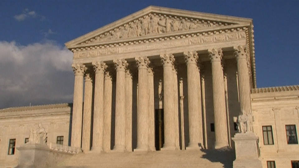 H5 supreme court ruling affects worker right to organize
