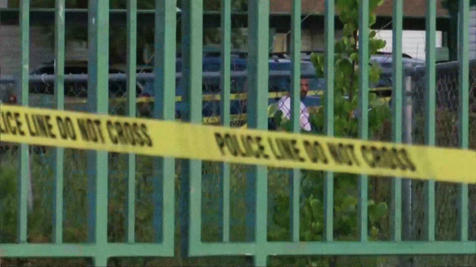 H6 3 year old killed in stabbing idaho