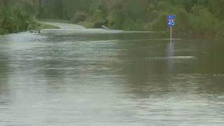 H2 florence floods
