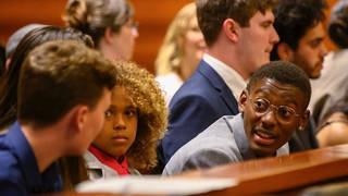 H13 oregon juliana v united states climate lawsuit youth