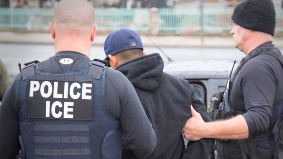 H2 ice raid us cities immigrant community