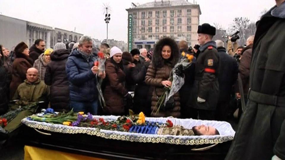 H13 ukraine